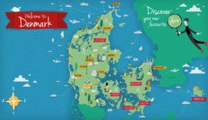 discover_denmark_map